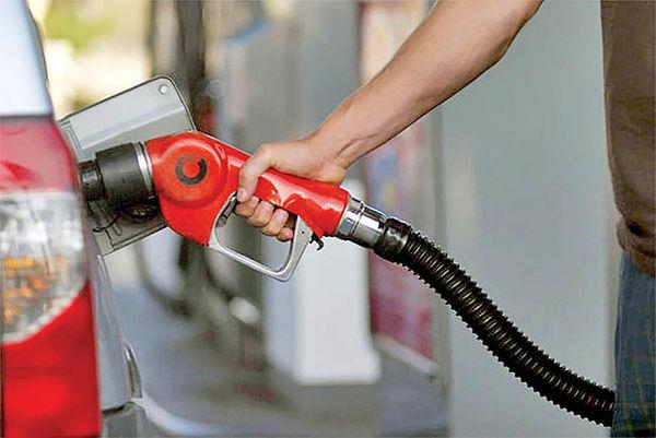 پمپ، بنزین دارد؟ سوال این روزهای مردم دلگان/ آیا دوچرخه جایگزین اتومبیل می شود