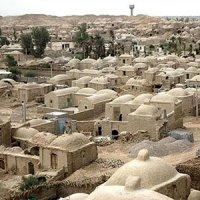 روستا، پشت دیوار غفلت/ لزوم ایجاد دستگاه متولی توسعه روستا