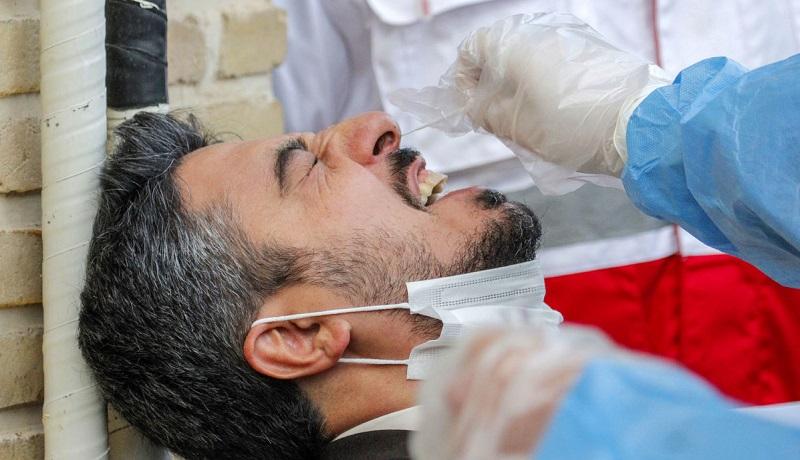 سپری شدن روز بدون فوت بیمار کرونا مثبت در سیستان و بلوچستان