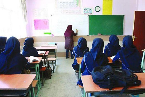 کاهش چشمگیر یادگیری در سایه نبود نیروی انسانی کافی/ آموزش و پرورش سیستان و بلوچستان از کمبود ۱۱ هزار معلم رنج می برد