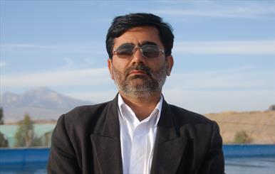 کشت پنبه در ۲۰۰هکتار از اراضی کشاورزی جنوب سیستان و بلوچستان آغاز شد
