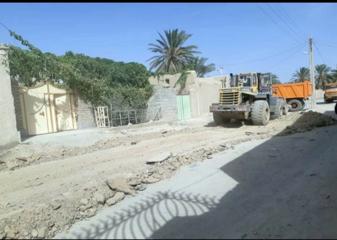 اختصاص ۱۰۰ میلیارد تومان اعتبار برایاجرای طرحهای بازآفرینی شهری سیستان و بلوچستان