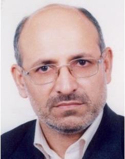 انتصاب استاندار سیستان و بلوچستان، نقطهی کانونی توسعهی استان است، آن را سبک نشمرید.