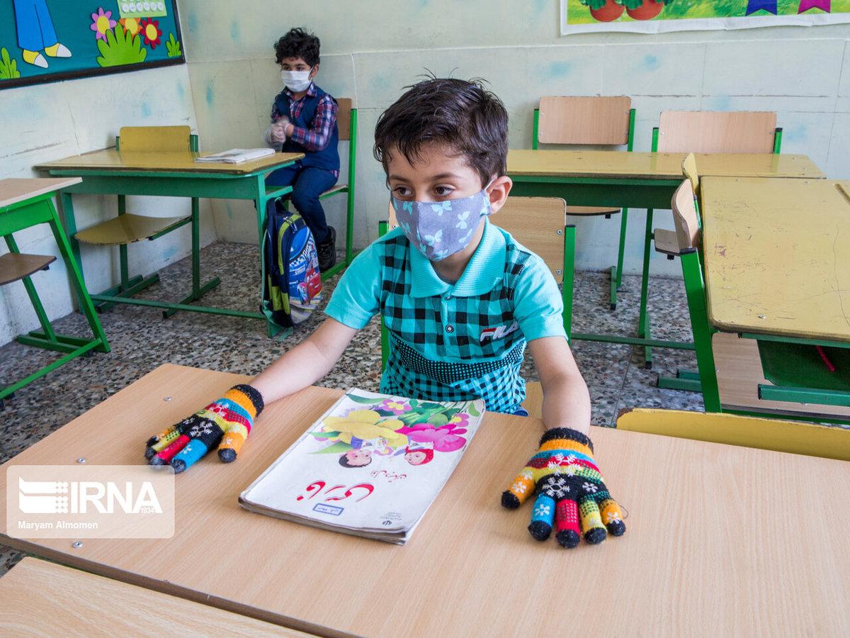 کاهش یادگیری و فقدان تربیت اجتماعی مهم ترین چالش آموزش مجازی/ افزایش ۳۶ درصدی ترک تحصیل بعد از ۱۰ روز غیبت