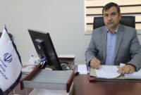 احداث ۶ پروژه ساختمانهای دولتی و تاسیسات عمومی در سیستان و بلوچستان