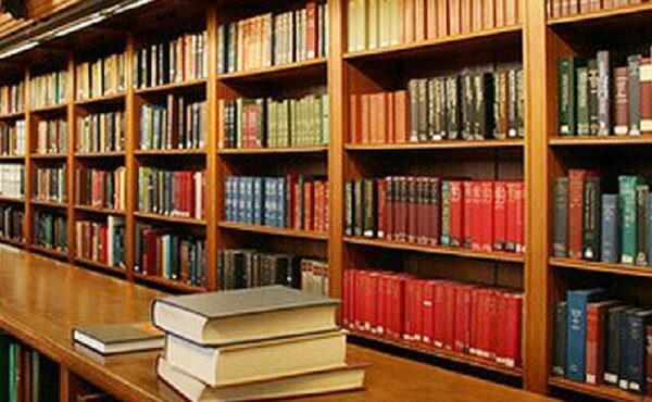 سهم نیم درصد به کتابخانه های شهرستان به موقع پرداخت شود
