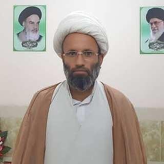 ترک فعل های انجام شده در منطقه سیستان باید بررسی شود/استاندار دستورات رئیس دولت را زودتر انجام دهد