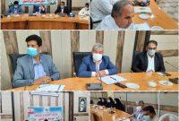 تحصیل ۶۰ هزار دانش آموز در ایرانشهر/ لزوم اختصاص کالای سهمیه ای و یارانه ای به مدارس