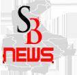 آخرین رویدادهای استان را از ما بخواهید.|زاهدان|زابل|هامون|هیرمند|خاش|ایرانشهر|سراوان|چابهار|کنارک|سوران | عصرهامون|اوشیدا|خبرفوری سیستان وبلوچستان | آخرین خبر سیستان و بلوچستان