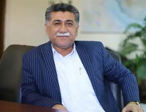 افتتاح ۱۶ پروژه در مناطق عشایری استان