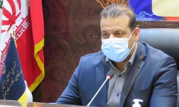 ۳ هزار نفر از جامعه کارگری سیستان و بلوچستان در دوره های آموزشی سبک زندگی سالم و کاهش آسیب های اجتماعی شرکت کردند